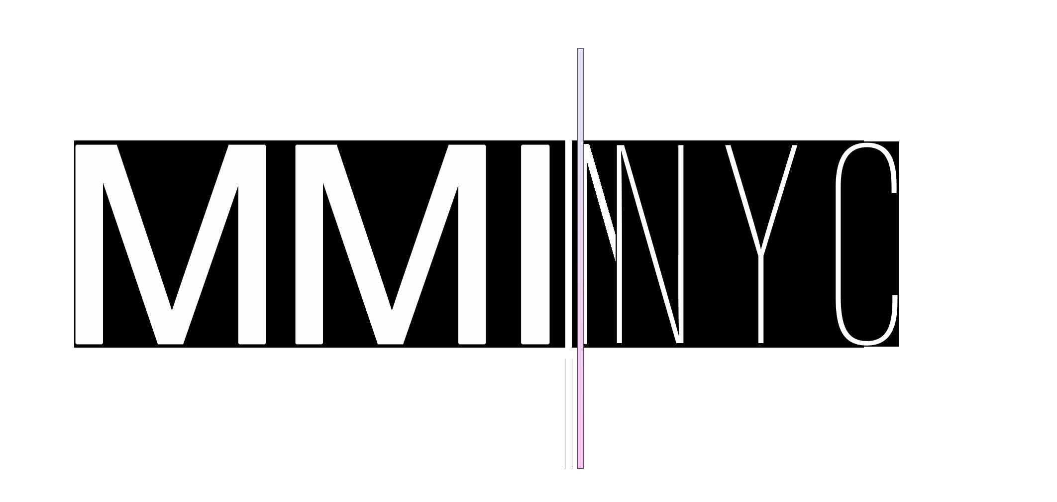 MMI NYC